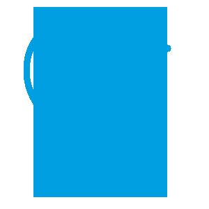 Ästhetische Zahnmedizin Zahnrestauration