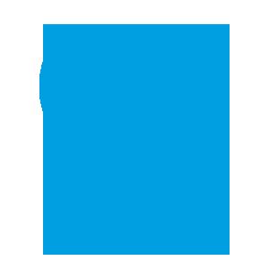 Wurzelbehandlung Endodontie schmerzfrei