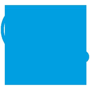 Zahnarzt in Stelle Zahnprobleme Prophylaxe Prävention