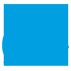 Zahnprophylaxe Prävention Kontrolluntersuchung Prophylaxe