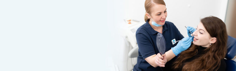 Stellenangebote Harburg Zahnmedizin